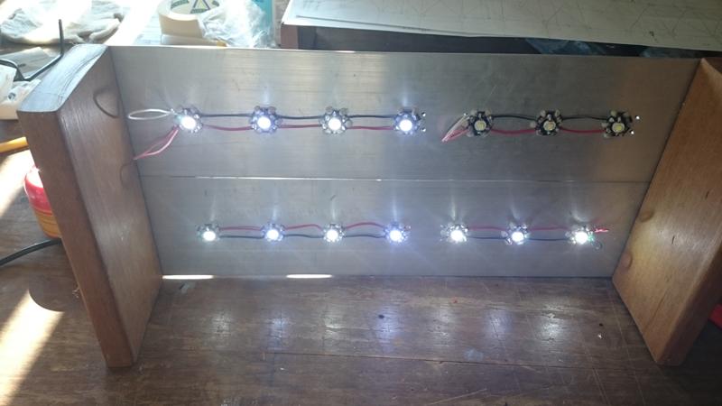 40cm-led-light.jpg