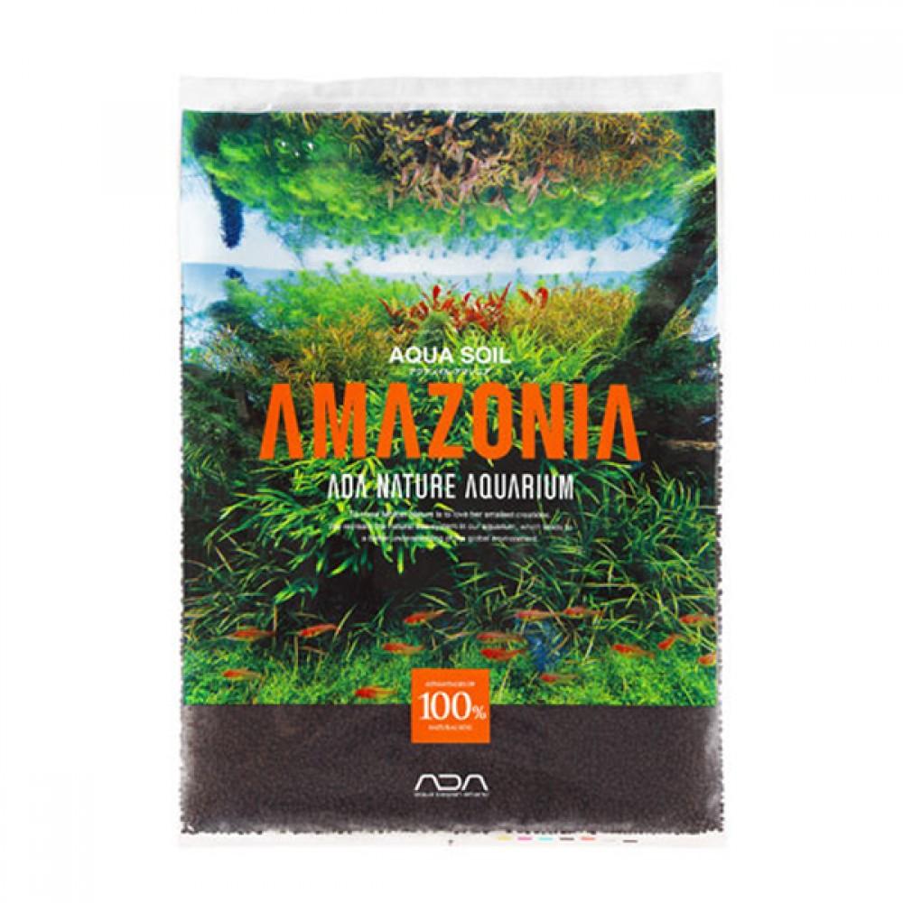 ada-aquasoil-amazonia_4.jpg