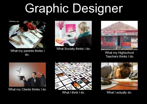 Graphic-Design.jpg
