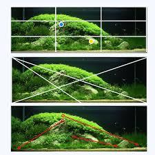 images-4.jpg