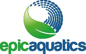 EpicAquatics