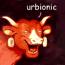 Riaan [urbionic]